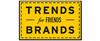trendsbrands.ru