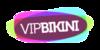 vipbikini.ru