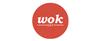 wokday.ru