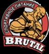 brutalshop.ru