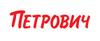 petrovich.ru