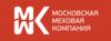 Mosmexa.ru