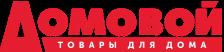 Tddomovoy.ru